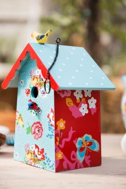 Early Bird Breakfast House