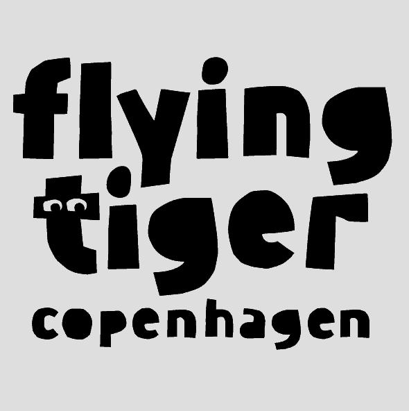 Luzern: Flying Tiger