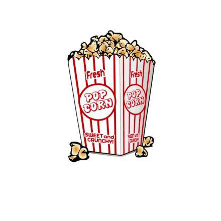 Summer Bucket List No. 19 – Classic Movies