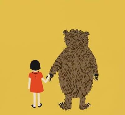Summer Bucket List No. 14 – Teddy Bears Picnic