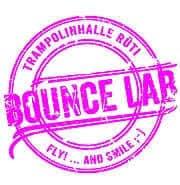 Zurich: Bounce Lab