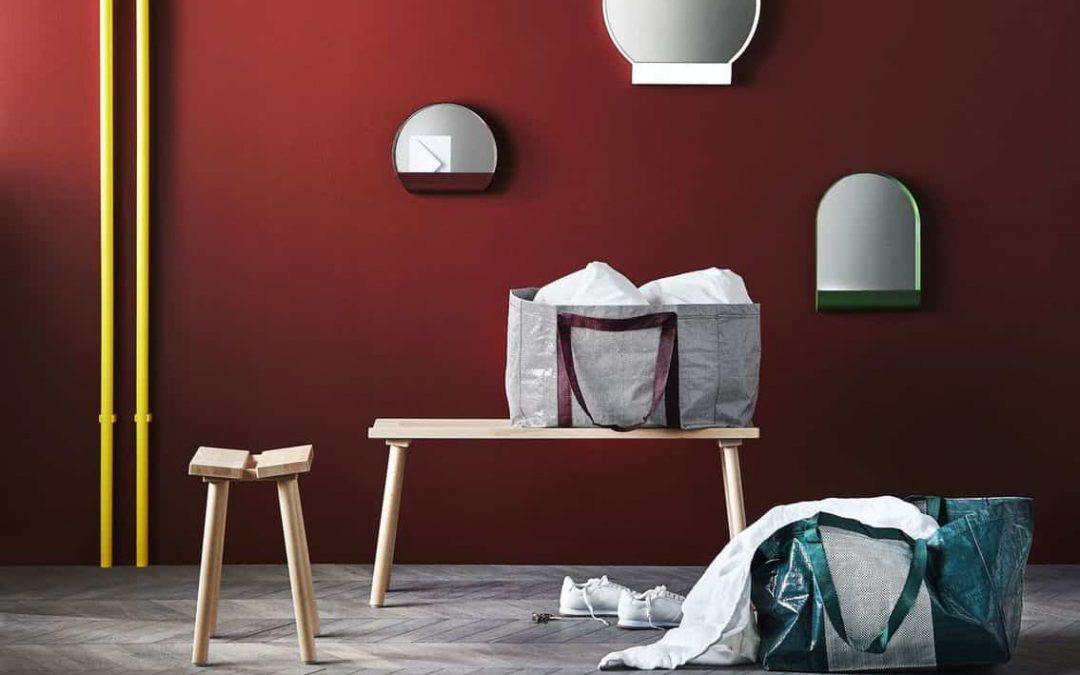 Buy of the Week: Ikea x Hay