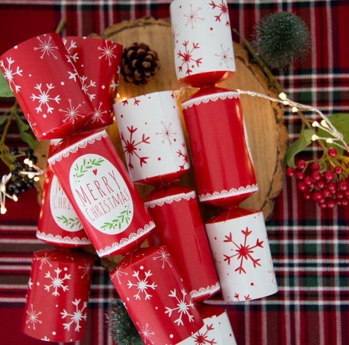 Buy of the Week – Christmas Crackers