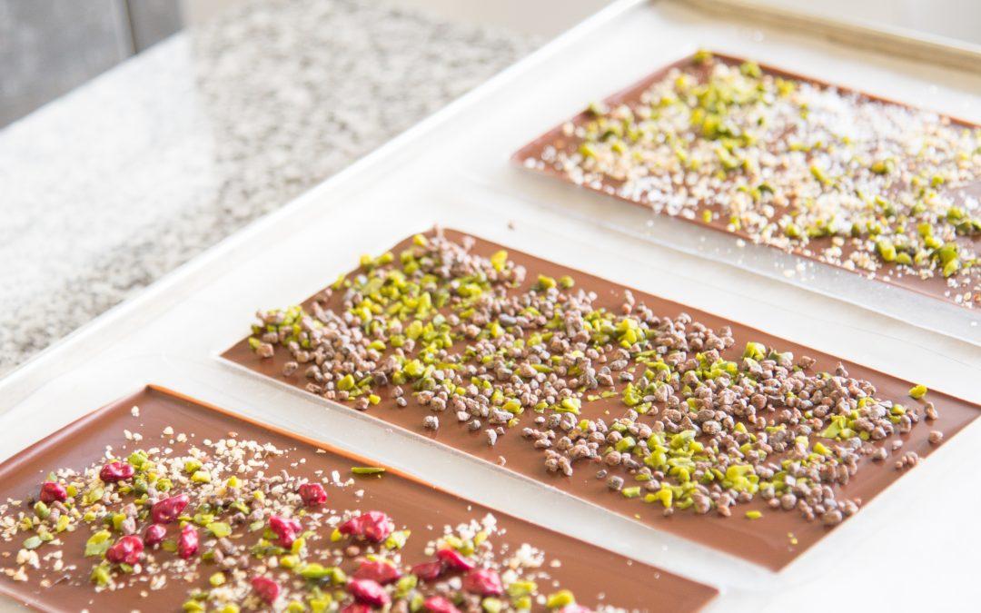 Luzern – Max Chocolatier