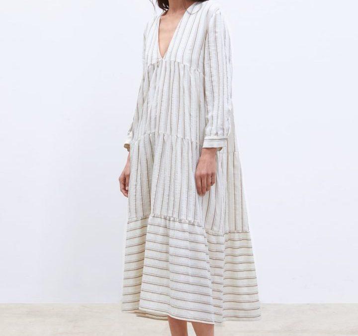 Buy of the Week – Summer Uniform No. 2