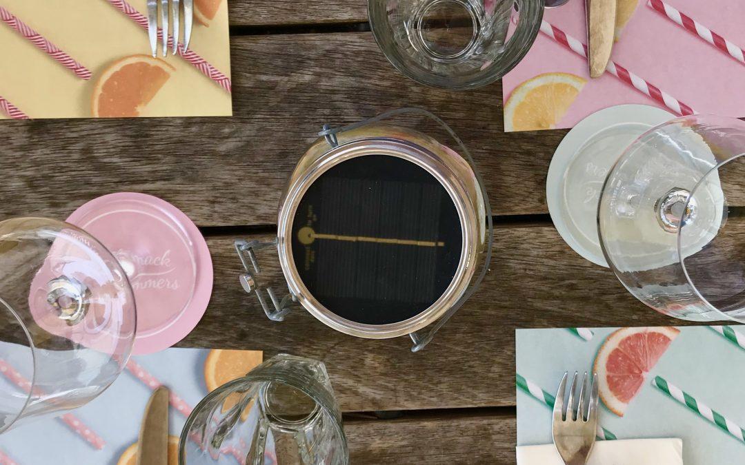 Food – The Hafen Restaurant, Zug