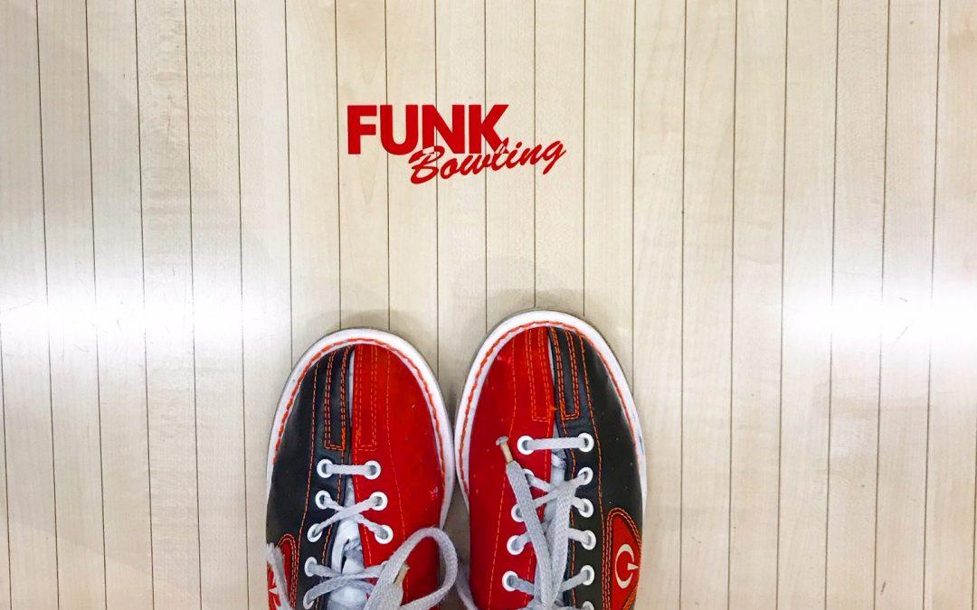 Fun – Bowling Night