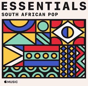 Fun – Africa Awaits Playlist