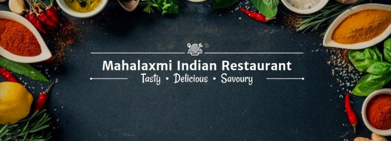 Zug – Mahalaxmi India Restaurant