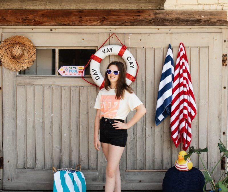 News – Zara Summer 2020