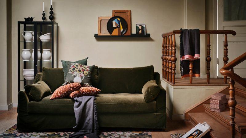 Buy of the Week – Ikea Dekorera