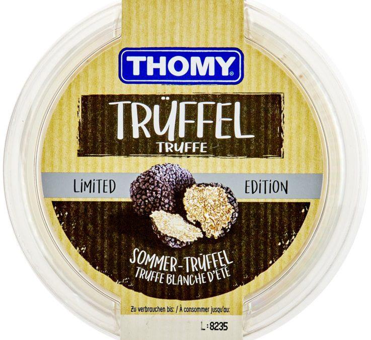 Food – Truffle Everything
