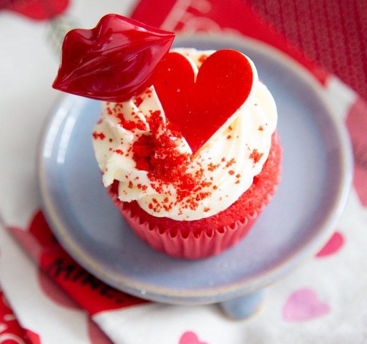 Fun – Valentines Day