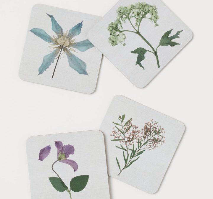 Buy of the Week – Spring Things